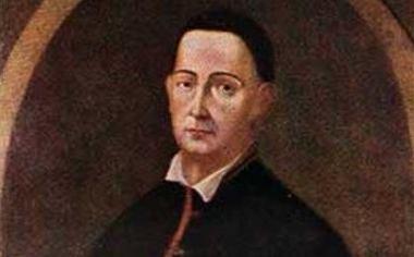 Today we celebrate the life of the greatest Ukrainian philosopher and poet Hryhoriy Skovoroda