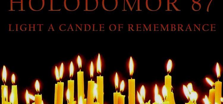 Holodomor 87