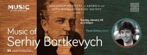 Bortkevych