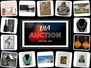 auction uia